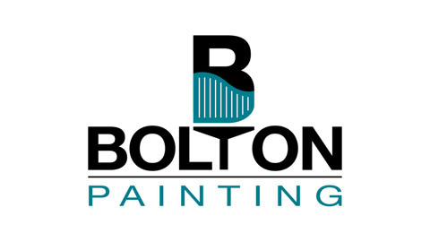 Bolton Painting
